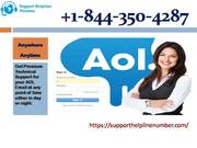 Resolving AOL Mail Sign In Problems in a Jiffy..!