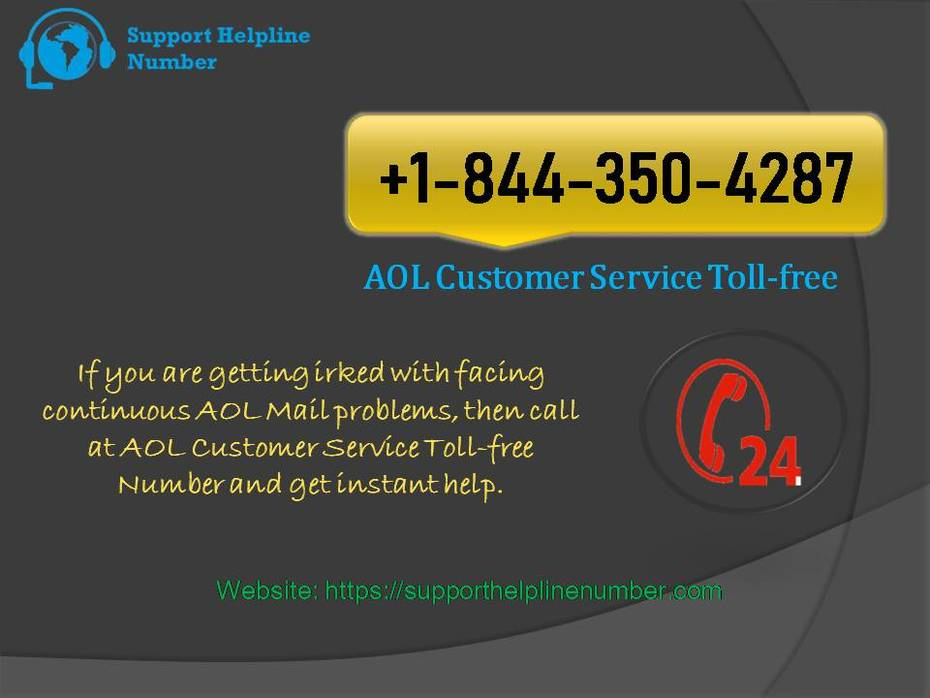 Contact AOL Customer Service | Skip Wait