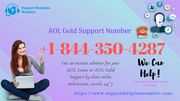 Buzz AOL Toll Free Number & Get Instant Help
