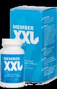 Member xxl pro male enhancement