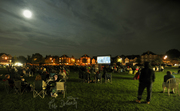 Film on The Green