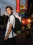 Scott Kelby's Photo Walk 2009: Yaowarat