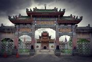 Wat Phoman & Lengnoeiyi 2