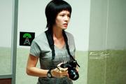 Still Photo Gallery : Thai Movie