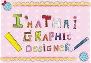 I'm-Graphice-Thai2