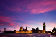 london>>>uk