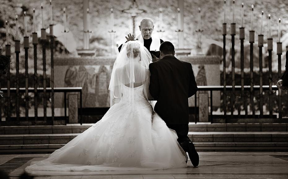 Ceremony_106_BW2