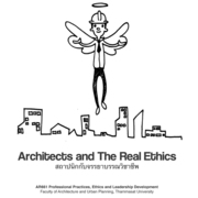 Architects and Ethics