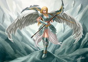 AngelSpeaR