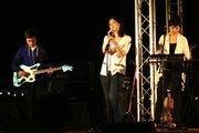 BMMF 2010