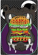 R_U_hungry