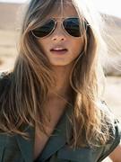 Coiffure glamour mode en ligne