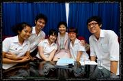 Biotech, MU 2010
