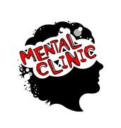 Mental Cilnic Logo