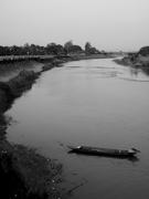 Nan River Side
