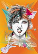 Resize of i like the music copy