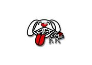 Logo Pet Expo Club