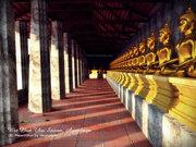 Wat Phut Thai Sawan
