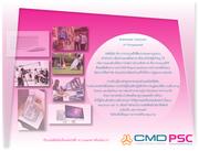 Printing&Design