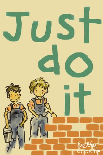 just-do-it2
