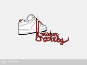 Sneaker Society (2005)