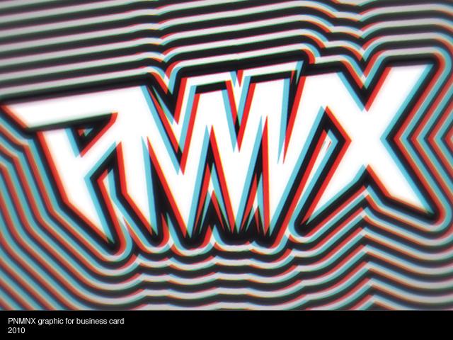 PNMNX (2010)