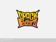 Crack Boyz