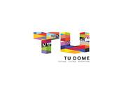 TU Dome Identity