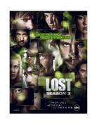 LOST 3 Keyart