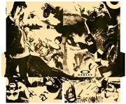 OAKLEY Peachee folder