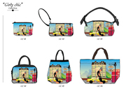 bag-preview-girly-chic