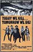Oggi a me... domani a te! (1968)
