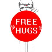 Free Hugs 01 (Low)