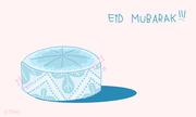 Eidil Adha 4 boy