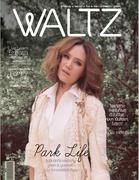 Waltz Magazine