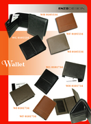 GROUP WALLET 0101734