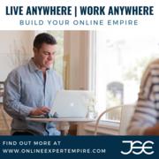 John Spencer Ellis Online Coach Business System