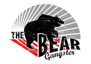 Thewhitebeargangster-01