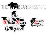 Thewhitebeargangster-02