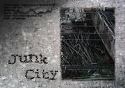 Project : Degeneration of Bangkok Photo