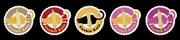 Cookie Katz Logo Fix 01