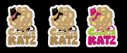 Cookie Katz Logo Fix 02
