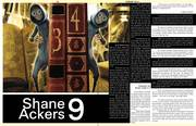 KINES:magazineMe