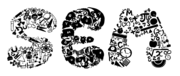 SEM Camp Text Logo