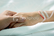 stock-photo-18242370-care