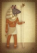 EGYPTIANGOD