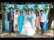 wedding-Pure800_1065