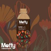 Moffy