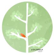 birdalone