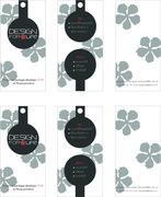 TAG designforlife